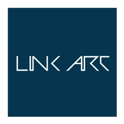 Studio Link-Arc