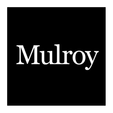 Mulroy Architects logo