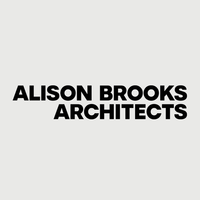 Alison Brooks Architects