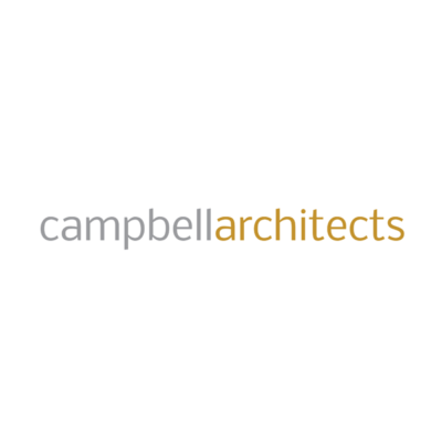 Campbell Architects