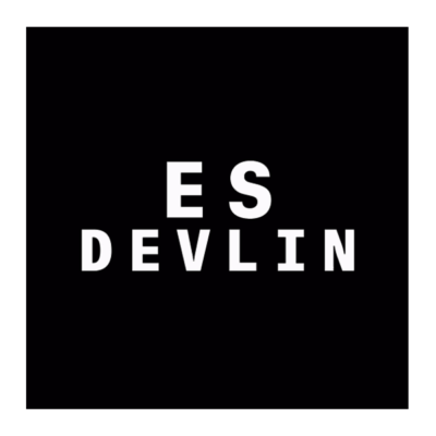 Es Devlin Studio logo