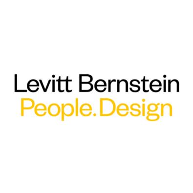 Levitt Bernstein logo