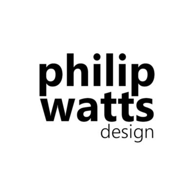 Junior interior designer at Philip Watts Design in London UK
