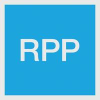 Robin Partington & Partners logo