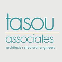 Tasou Associates logo