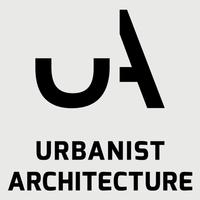 Urbanist Architecture