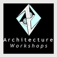 Architecture Workshops logo