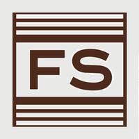 Francis Sultana logo