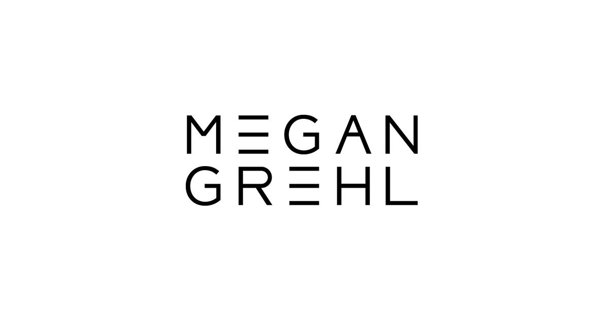 Interior designer at megan grehl in new york usa