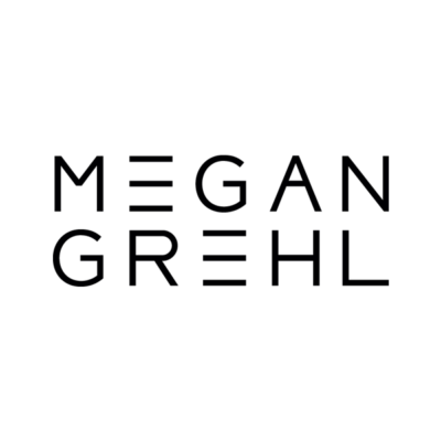 Megan Grehl