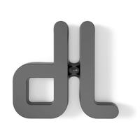 Doshi Levien logo