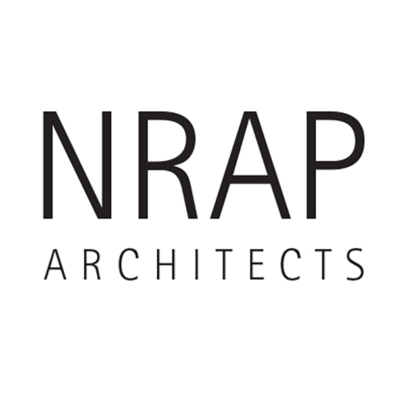 NRAP Architects