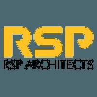 RSPKL logo