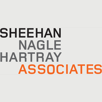 Sheehan Nagle Hartray Associates logo