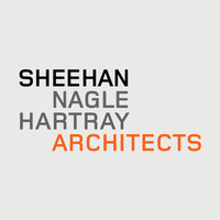 Sheehan Nagle Hartray Associates