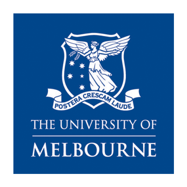 how to become a lecturer in australia