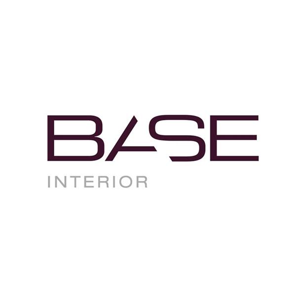Mid weight interior designer at base interior in london uk for Interior design jobs in london england