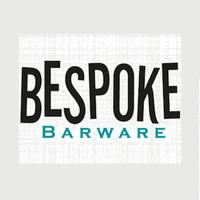 Bespoke Barware logo