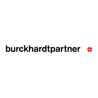 BIM manager at Burckhardt+Partner in Basel, Switzerland