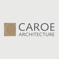 Caroe Architecture logo