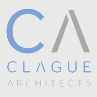 Clague Architects logo