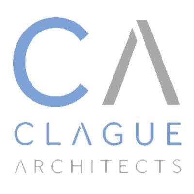 Clague Architects