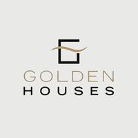 Golden Houses logo