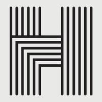 Haverstock logo