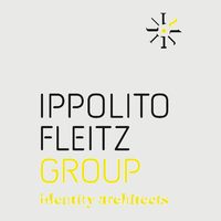 Ippolito Fleitz Group logo