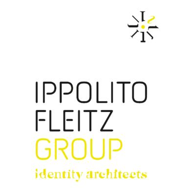 Ippolito Fleitz Group logo