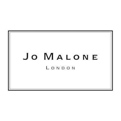Jo Malone London logo