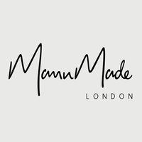MannMade London logo
