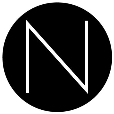 NC Design & Architecture logo
