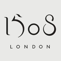 1508 London logo