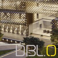 DBLO Associates Architects logo