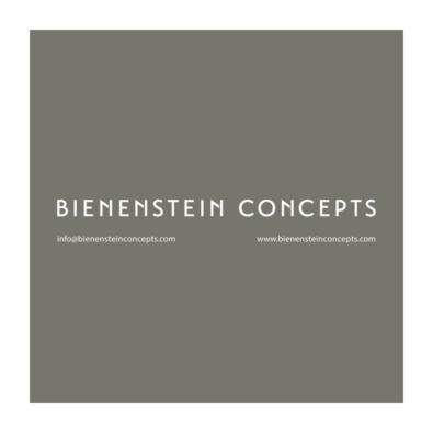 Bienenstein Concepts logo