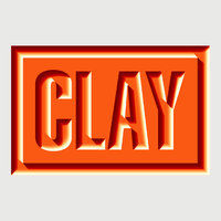Clay Architecture logo