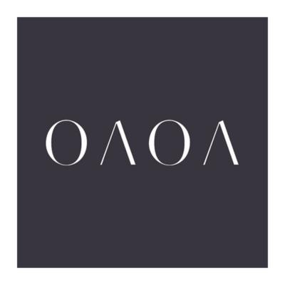 OAOA Architecture Associates