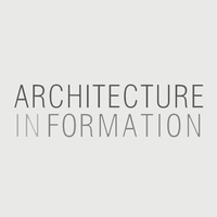 Architecture in Formation logo