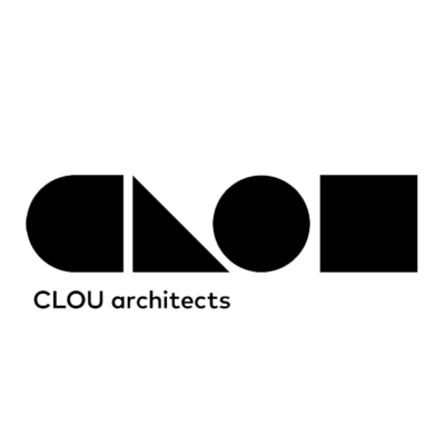 CLOU Architects
