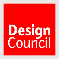 Design Council logo