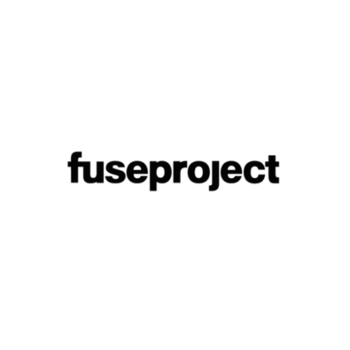 fuseproject logo