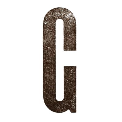 Gresford Architects logo