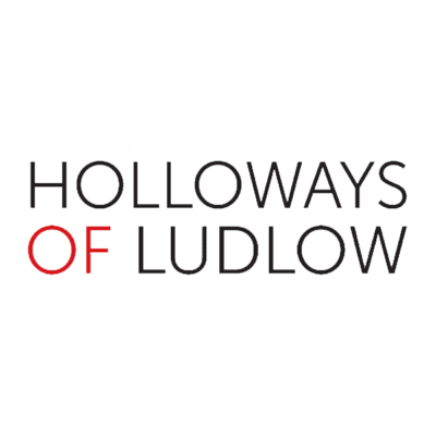 Holloways of Ludlow