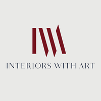 Interiors With Art
