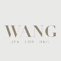 Joyce Wang Studio