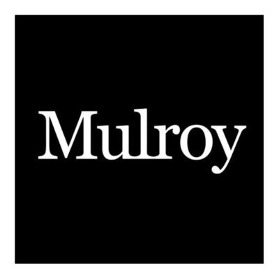 Mulroy
