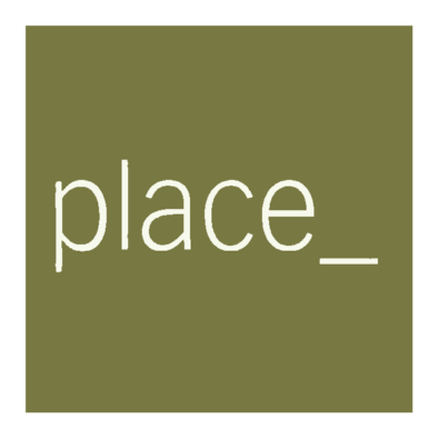 Place_ Careers logo