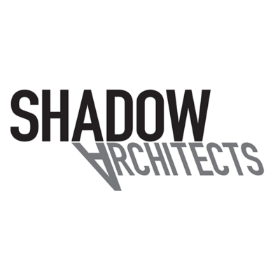 Shadow Architects logo