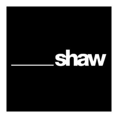 Junior interior designer at Shaw Studios in London UK